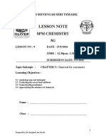 LESSON NOTE CHAPTER 5 25 AUGUST 2016.docx