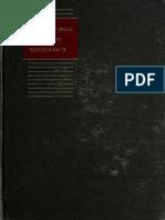 urban sociology Berger.pdf