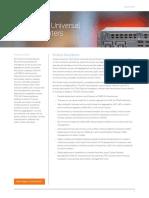 ACX-1000397-en.pdf