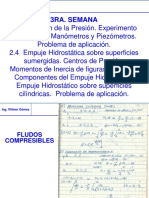 Presion.pdf