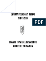 LAPORAN PERSEDIAAN BARANG.docx
