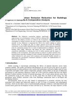 e3sconf_etsdc2014_01016.pdf