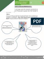 ANEXO DE LA GUÍA DE APRENDIZAJE Nº 2.docx