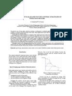 422-410-1-PB.pdf