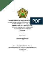 01-gdl-desyidaliy-1301-1-ktidesy-5