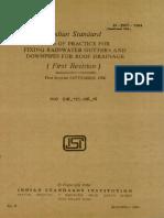 2527.pdf