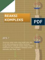 6_reaksi_-kompleks_2012.ppt