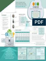 Symbiosis-OnePage-BusinessPlan.pdf