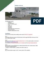 PDF Installation and Use V7.0