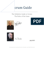 Scrum Guide 2013 (Changes)-3