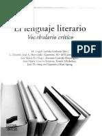 Spang Kurt, Géneros literarios.pdf