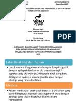 BAGIAN_ILMU_NEUROLOGI[1].pptx