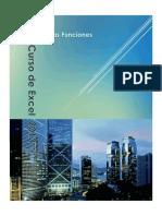 Capítulo  7 Excel.pdf