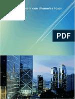 Capítulo 9 Excel.pdf