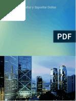 Capítulo 12 Excel.pdf