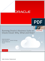 2016-Fur-nadia Bendjedou-Oracle E-business Suite and Oracle Cloud Iaas and Paas Update and Roadmap-praesentation