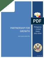 Philippines PFG JCAP Public Final 11-29-11
