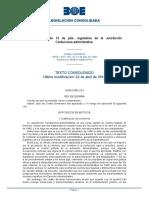 LJCA.pdf