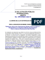 Bases 18 Pg Pb 00102214