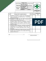 2.3.9.1 Dt-spo Penilaian Akuntabilitas Penanggungjawab Program Dan Penanggung Jawab Pelayanan