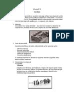 Informe-N7 (1).docx