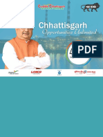 Chhattisgarh CTB 2016