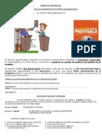 SESION TRENTINO FICHA.doc