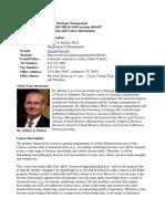 20441_1051__5336_syllabus.pdf