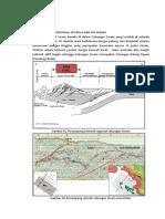 Tinjauan Geologi Regional Wk Bula Dan Wk Seram