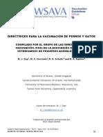 2015 - WSAVA Vaccination Guidelines - ESP.pdf
