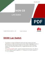 Lan Switch S9306.pptx