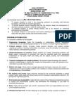 41. MCA (2).pdf