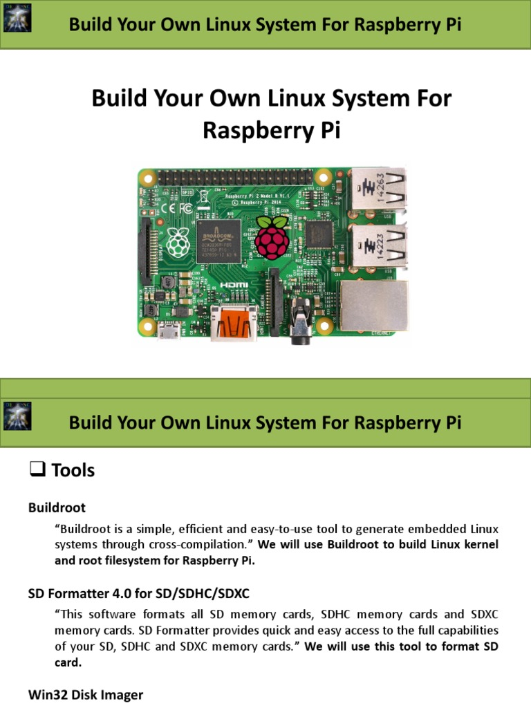 Buildyourown Pdf Secure Digital File System
