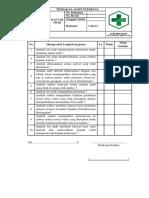 3.1.4.2 Dt-spo Audit Internal