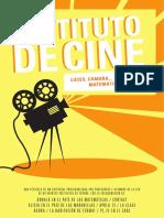 Cuadernillo Instituto de cine. Matemáticas.pdf