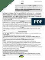 1M Guía 4. Estrategias Comprensión de Textos Narrativos (Guía de Lecturas) (Autoguardado) (2).docx