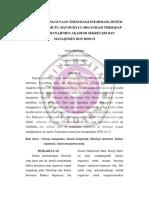 Artikel_92206033.pdf