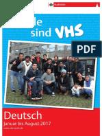 VHS-Koeln_Semester-2017-1_1_Deutsch-Programm (2).pdf