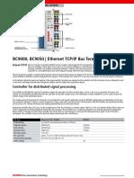 12.1.1 BC9000_BC9050 Controlador Terminal de Bus Ethernet EN.pdf