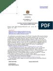 HGM68 Regl tehnic Făina, grişul şi tărîţa de cereale.docx