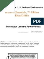 bab 1 pengantar bisnis buku griffin