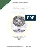 PKL PK BP 132-16 Mal s.pdf