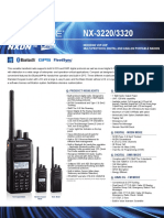 NX-3220-3320