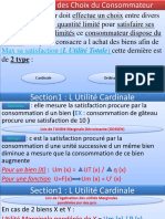 Microéconomie - Semestre 1.pdf