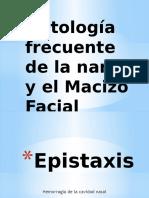 patologafrecuentedelanarizyelmacizo2-120419131134-phpapp02