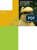 WSH_Guidelines_Occupational_Diseases(1).pdf