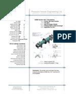 HeatExchanger_Calcs.pdf