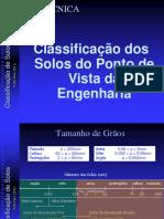 classificac3a7c3a3o-dos-solos-aashto-sucs.pdf