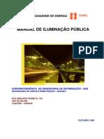 Iluminacao Publica COPEL.pdf