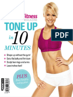 health-fitness-tone-up-in-10-minutes.pdf